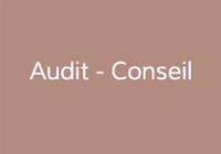 audit-conseil-cabinet_cnm