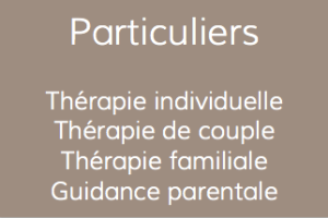 particuliers_detail-v2