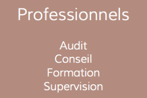 professionnels_detail_v2