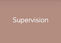 supervision-cabinet_cnm