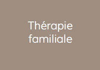 therapie-familiale-cabinet_cnm