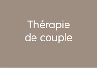 therapie-de-couple-cabinet_cnm
