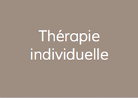 therapie-individuelle-cabinet_cnm